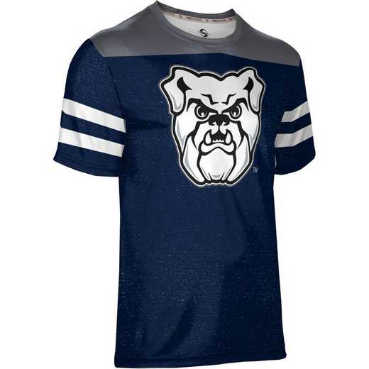 ProSphere Butler University Men's Performance T-Shirt (Gameday)