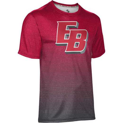 ProSphere California State University East Bay Men's Performance T-Shirt (Ombre)