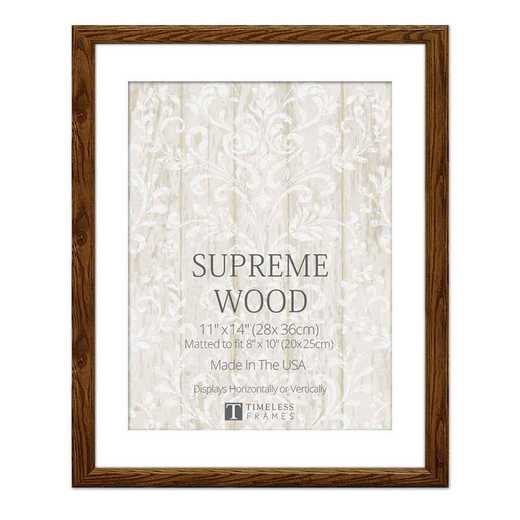 Supreme Wood Honey Frame