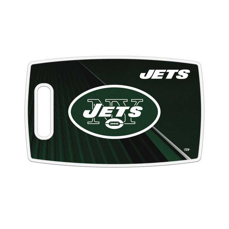 TSV New York Giants Large Cutting Board  : Unisex