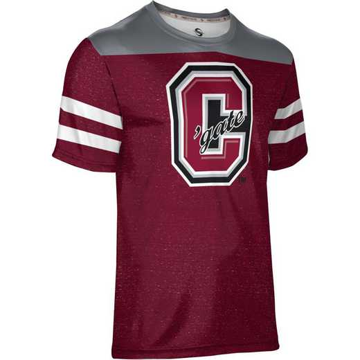 ProSphere Colgate University Men's Performance T-Shirt (Gameday)