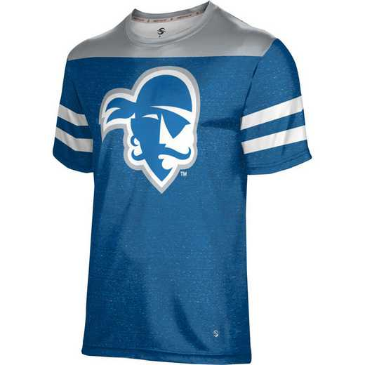 ProSphere Seton Hall University Men's Performance T-Shirt (Gameday)