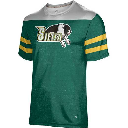 ProSphere Siena College Men's Performance T-Shirt (Gameday)