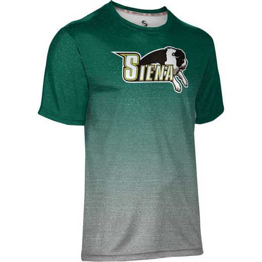 ProSphere Siena College Men's Performance T-Shirt (Ombre)