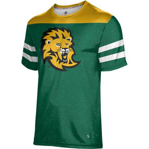 ProSphere Southeastern Louisiana University Men's Performance T-Shirt (Gameday)