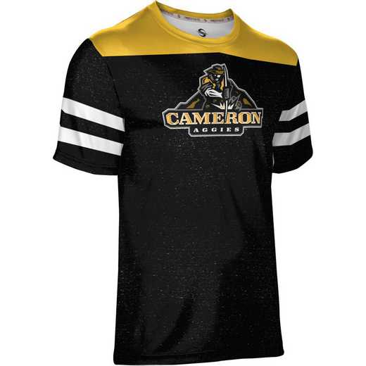 ProSphere Cameron University Men's Performance T-Shirt (Gameday)