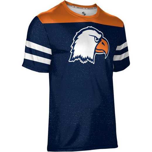 ProSphere Carson-Newman University Men's Performance T-Shirt (Gameday)