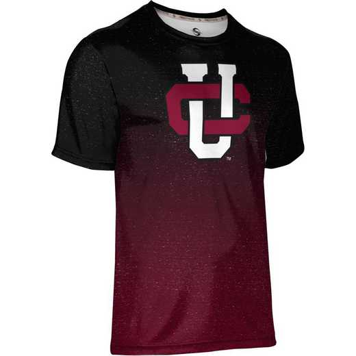ProSphere Chapman University Men's Performance T-Shirt (Ombre)