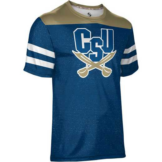 ProSphere Charleston Southern University Men's Performance T-Shirt (Gameday)