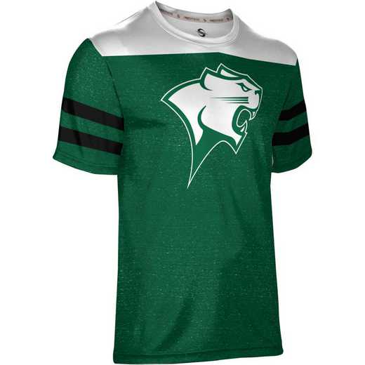 ProSphere Chicago State University Men's Performance T-Shirt (Gameday)