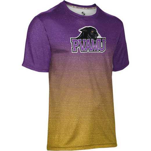 ProSphere Prairie View A&M University Boys' Performance T-Shirt (Ombre)
