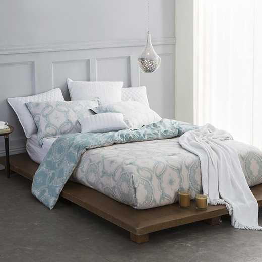 B2-MBYB-TXL: Modena Twin XL Comforter