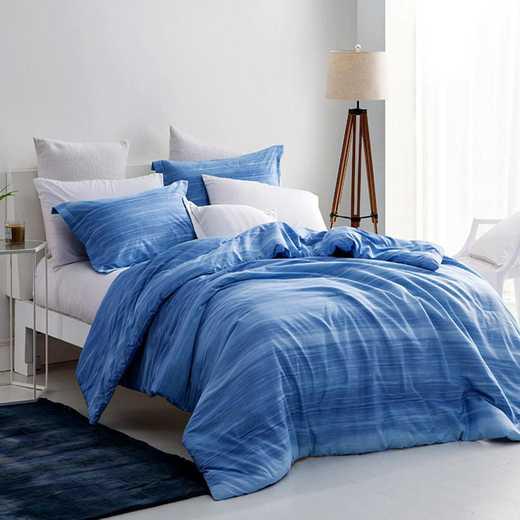 R1-OCBYB-TXL: Ombre Current Twin XL Comforter