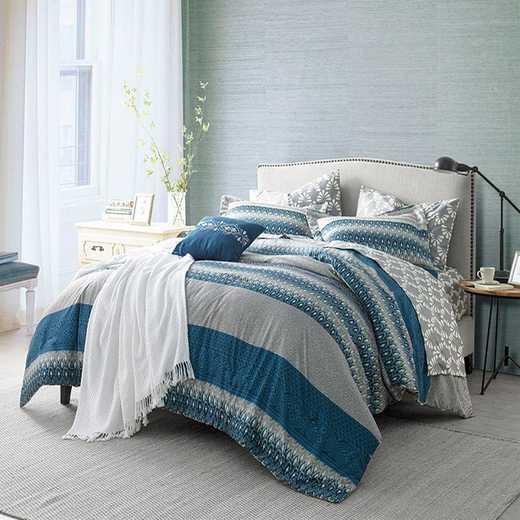 GEN-4-TXL-COMF: Sedona Twin XL Comforter