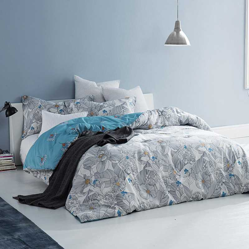 K1-SBYB-TXL: Splash Twin XL Comforter