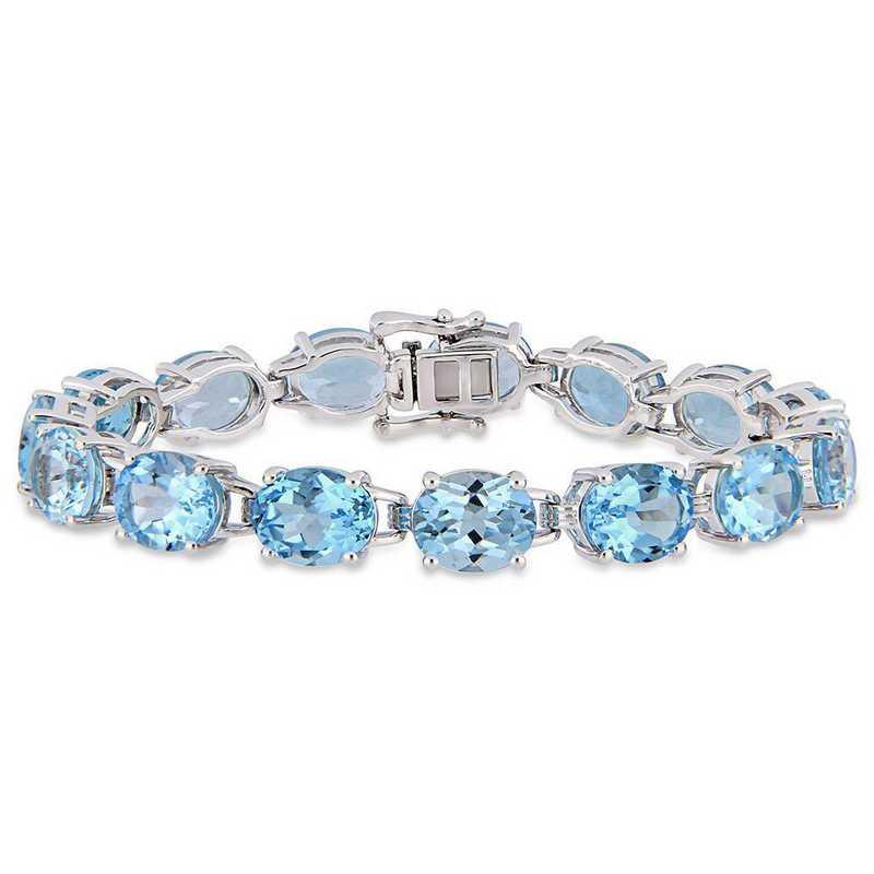 SEE STORE/> GIFT 10CTTW EMERALD /& DIAMOND TENNIS BRACELET