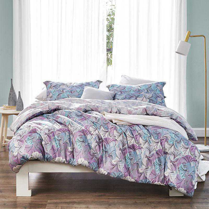 419-COMF-TXL: DormCo Carnival Rio - Twin XL Dorm Comforter