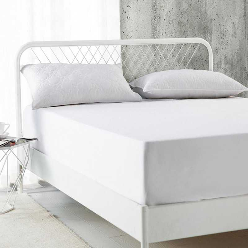 Some Known Questions About Twin Xl Mattress.