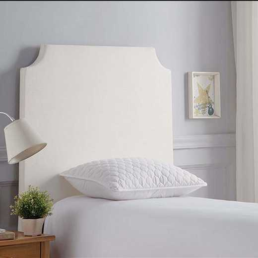 DC-DIY-HB: DIY Dorm Room Headboard