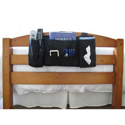 P1-3-2-HSCADDY11: DormCo College Dorm Headside Caddy®