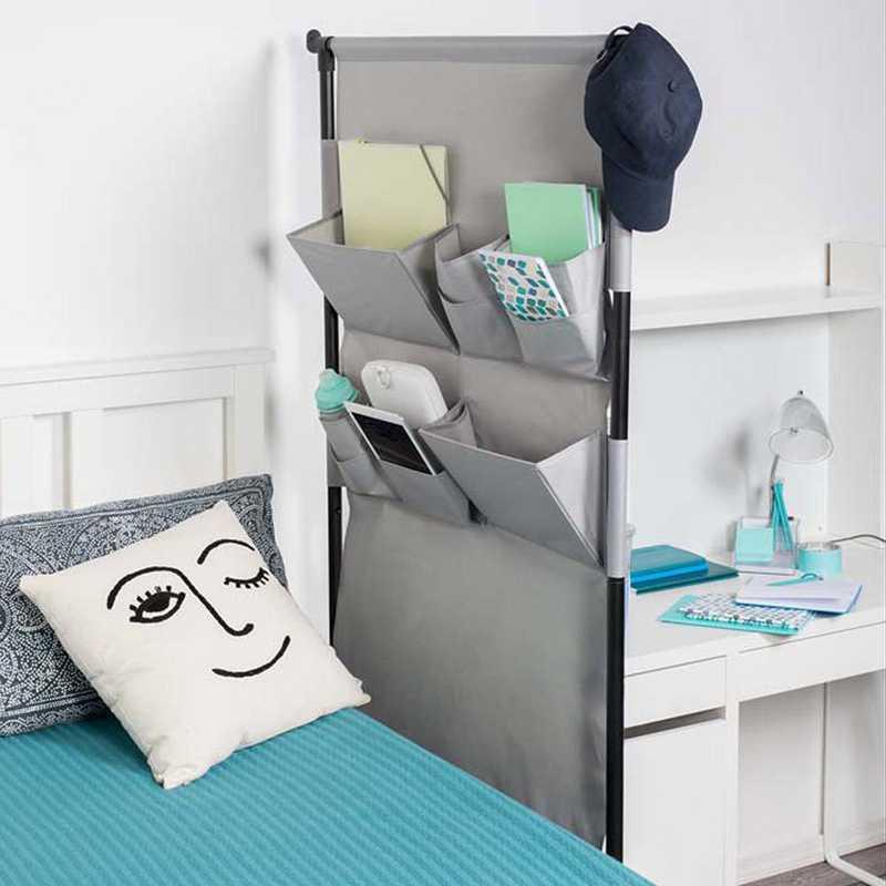 MDLKM-955780PRDO: DormCo Don't Look At Me - Privacy Room Divider