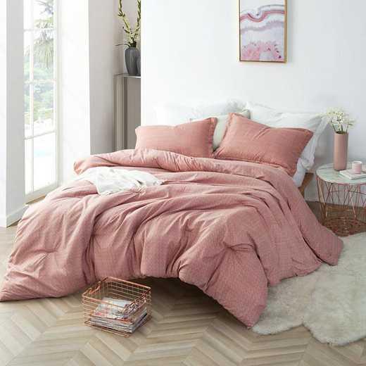 455B-COMF-TXL: DormCo Roost - Twin XL Dorm Comforter