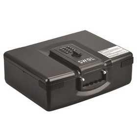 SF-SWOL: DormCo SWOL® Safe - Portable Dorm Safe