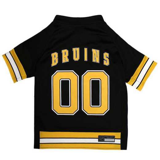 BRU-4006-XL: BOSTON BRUINS JERSEY
