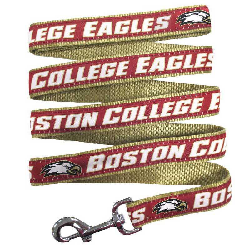 BOSTON COLLEGE Dog Leash