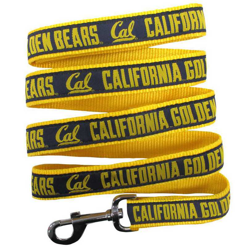 CAL Dog Leash