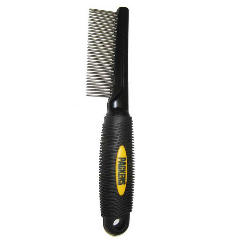 GBP-3091: GREEN BAY PACKERS COMB