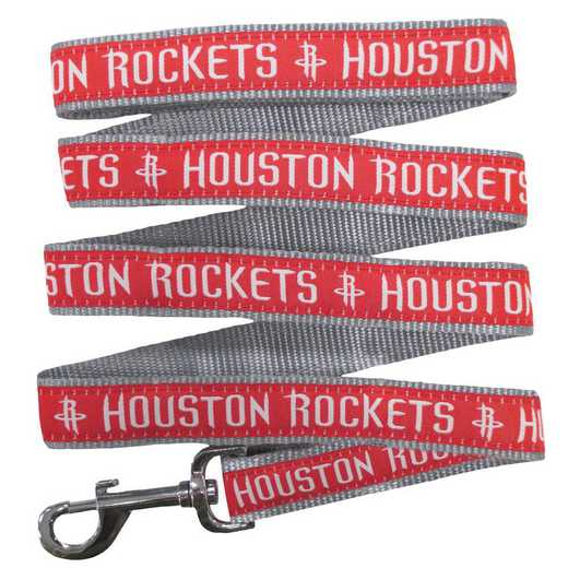 HOUSTON ROCKETS Dog Leash