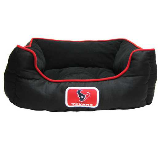 HOU-3064: HOUSTON TEXANS BED