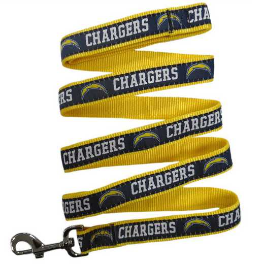LOS ANGELES CHARGERS Dog Leash