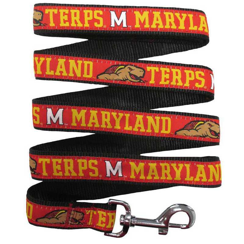 MARYLAND Dog Leash