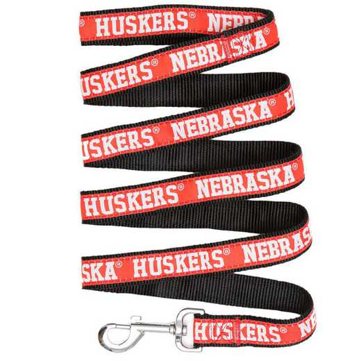NEBRASKA Dog Leash