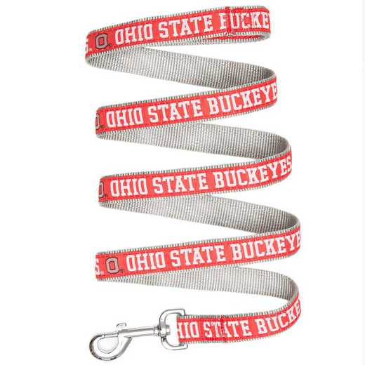 OHIO STATE Dog Leash