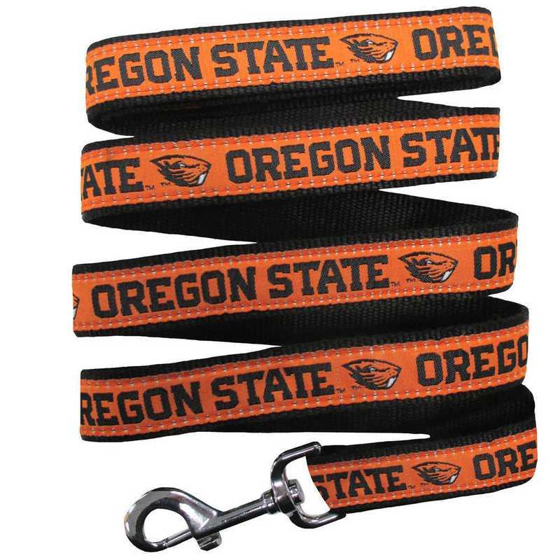 OREGON STATE Dog Leash