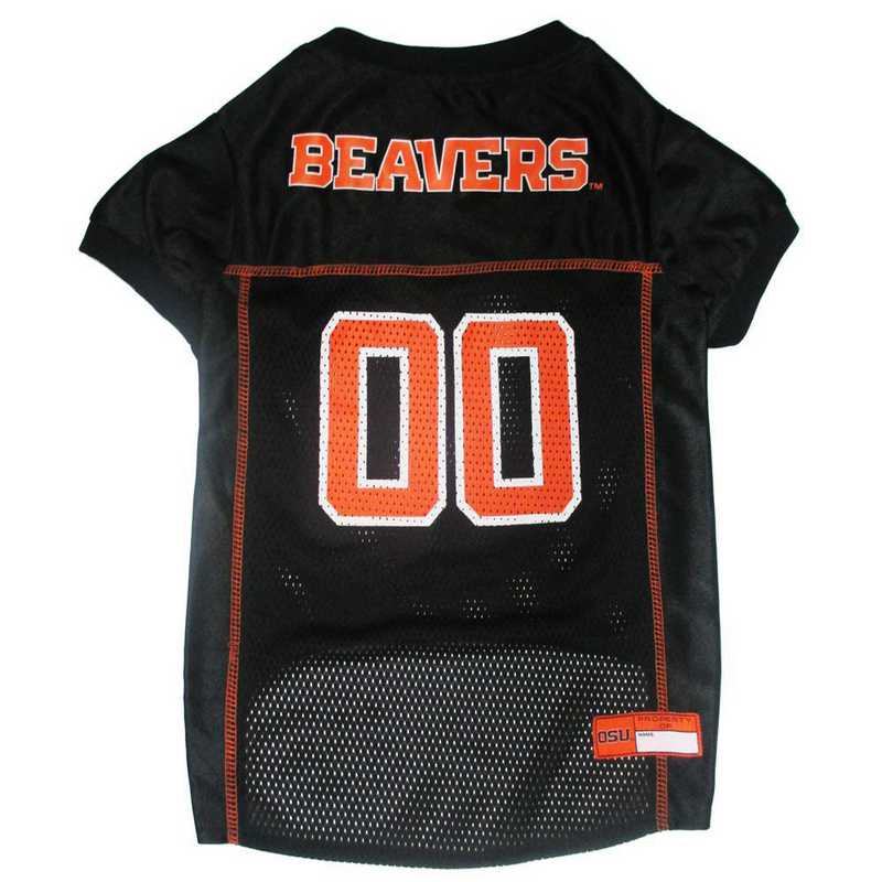 OREGON STATE Mesh Pet Jersey