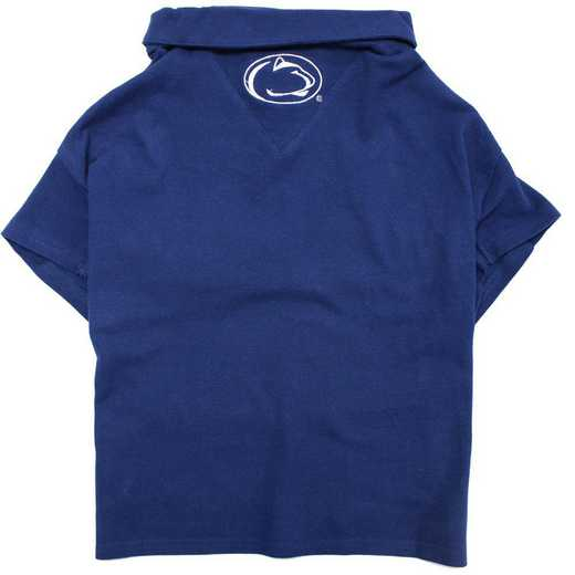 PENN STATE Pet Polo Shirt