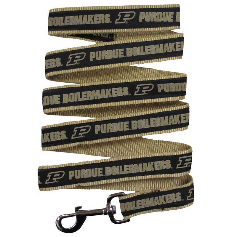 PURDUE Dog Leash