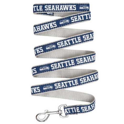 SEATTLE SEAHAWKS Dog Leash