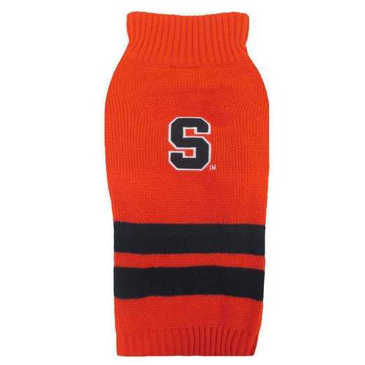 SYRACUSE Pet Turtleneck Sweater