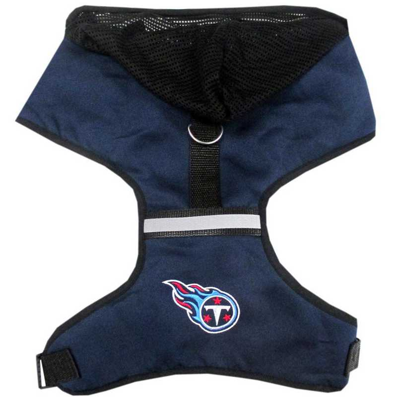 TENNESSEE TITANS Dog Harness