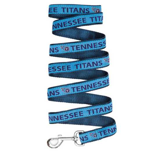 TENNESSEE TITANS Dog Leash