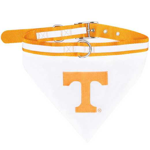 TENNESSEE Bandana Dog Collar
