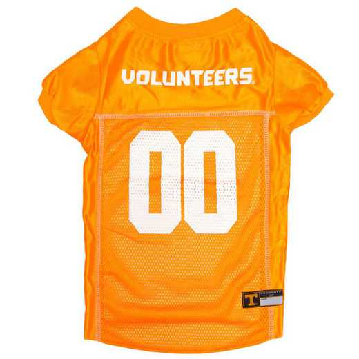 TN-4006-XXL: TENNESSEE Mesh Pet Jersey