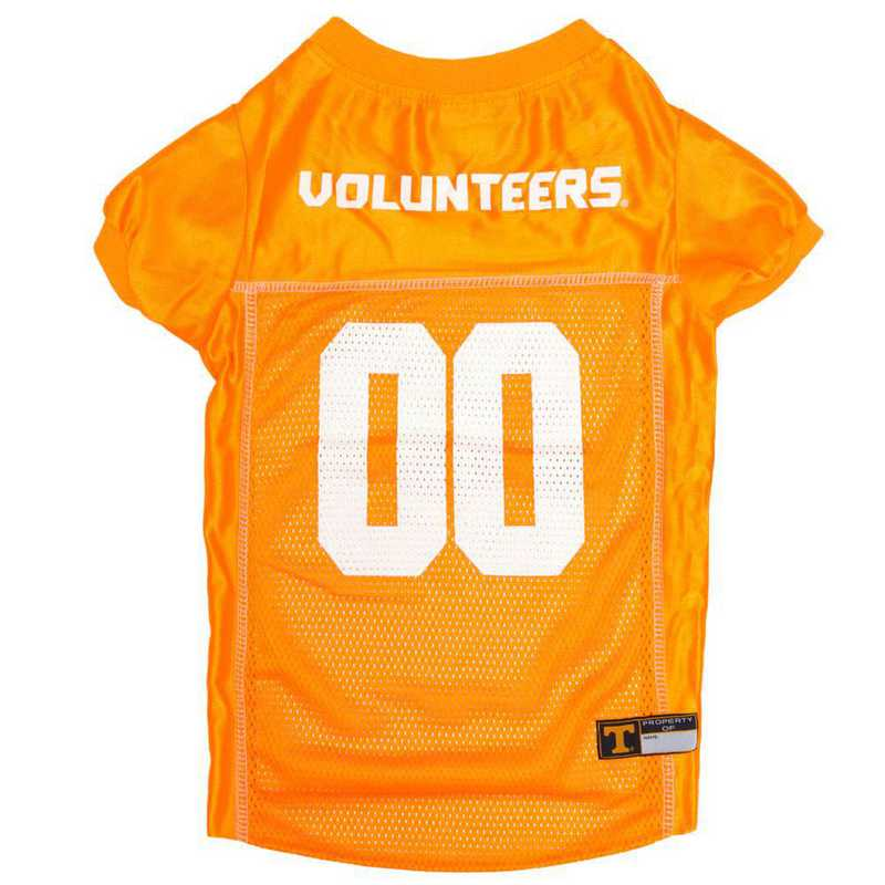 TENNESSEE Mesh Pet Jersey