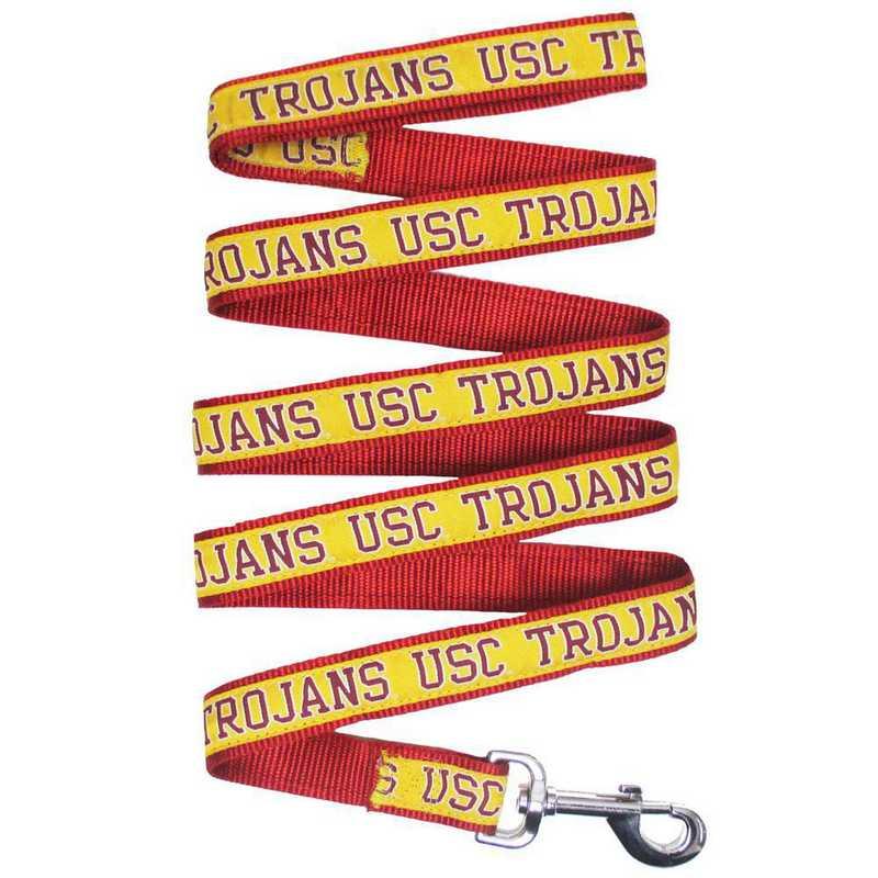 USC Dog Leash