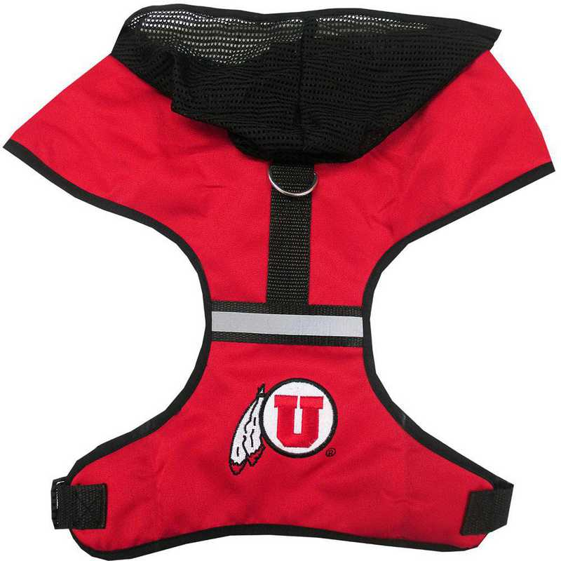 UTAH  Dog Harness
